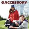 Textilien/Accessory