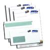 Briefpapier/Umschläge